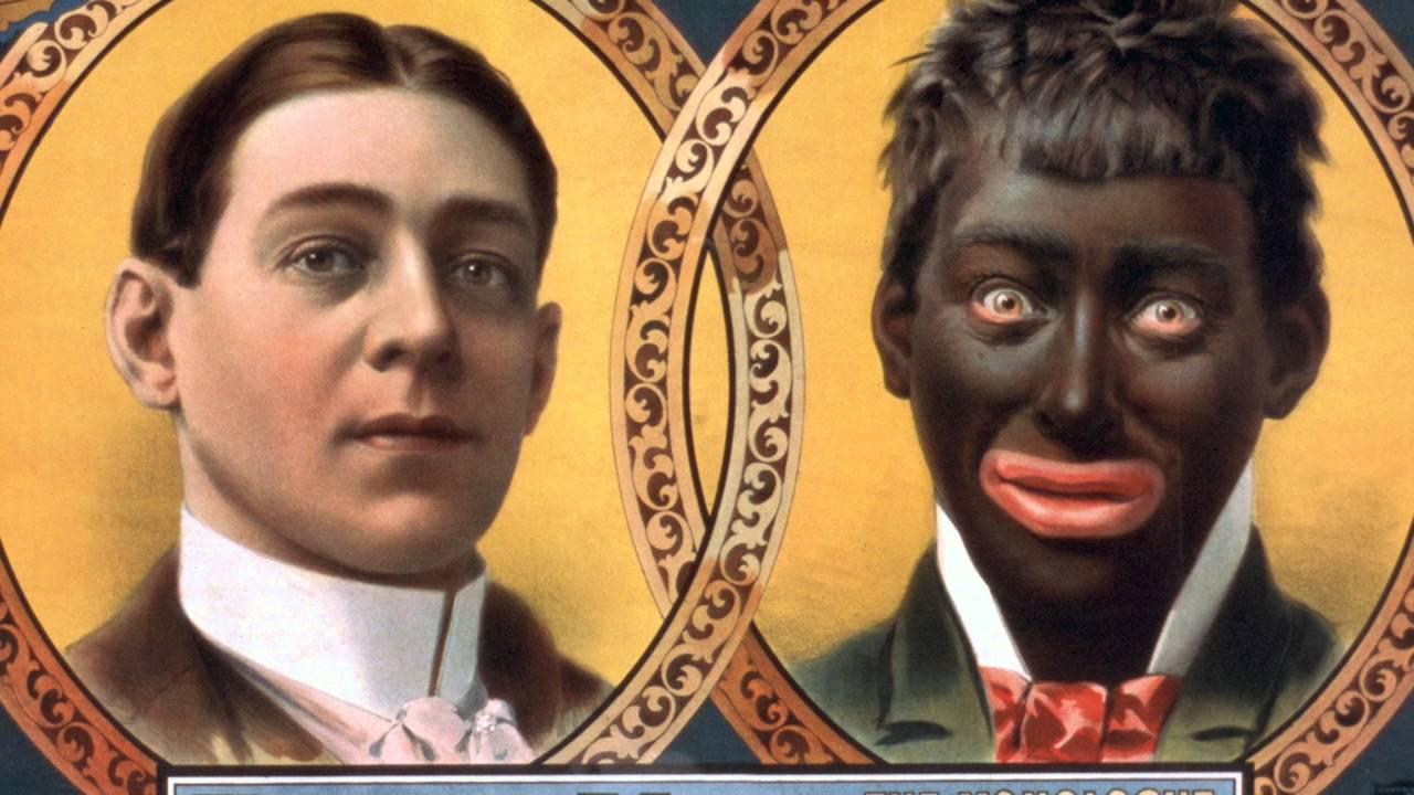 Is The Snapchat Bob Marley Filter Actually Racist? thumbnail