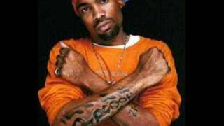 Proof FT 50 Cent - Forgive