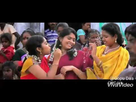 Top 10 Pollo Graph Gana Sudhakar Mp3 Song Download Tamil