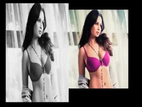Kavitta Verma-the hot & sexy Item girl of Sanjay Dutt's upcoming movie Policegiri-Apologised