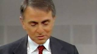 Carl Sagan Speaks Zeitgeist (Original)