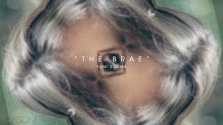 Yumi Zouma - The Brae