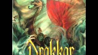 """Drakkar """"Dragonheart"""""""