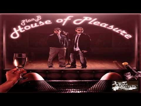 La Nena De Papa - Plan B (Video)
