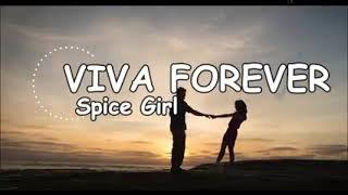 Space Girl   Viva Forever