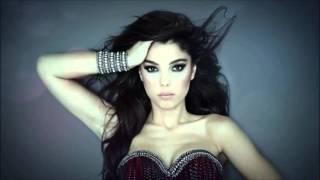 İlkan Günüç & Sevda Özkaran   Hani Bekleyecektin 2016 Pop
