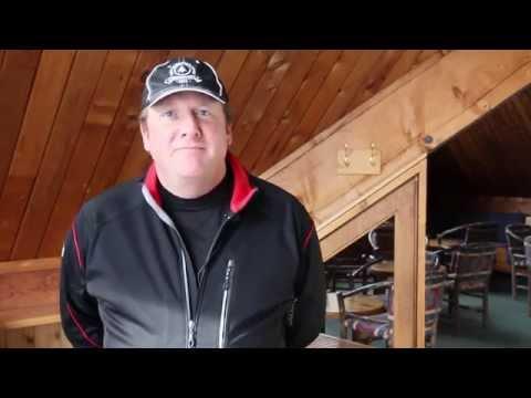 Foundation Vlog: Ski Day 2014 Thumbnail