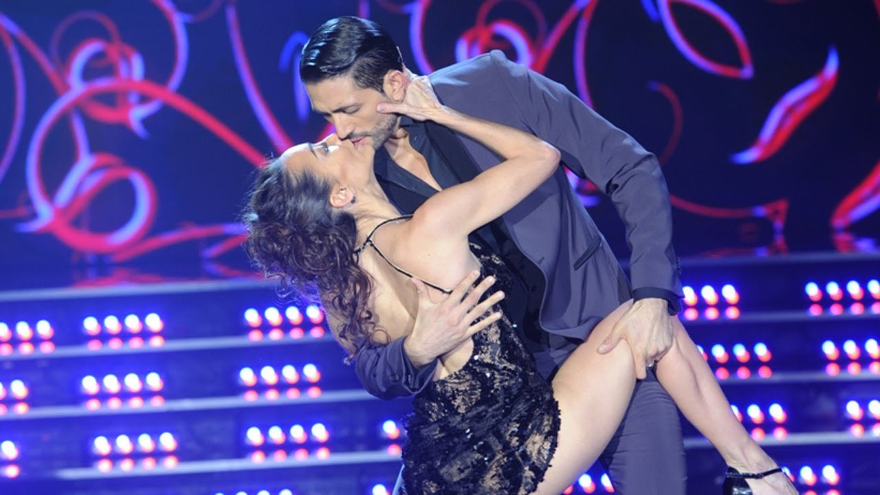 Showmatch 2014 – 21 de octubre #Showmatch
