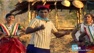 San Aayalay Go  | Marathi Hot song | High Quality Mp3