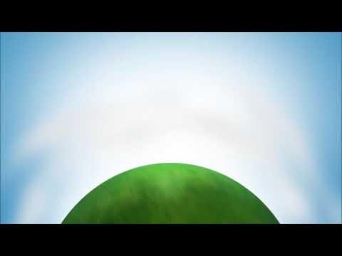 4TH STD -TAMIL -TERM I-முளைப்பாரி பாடல் -QR video