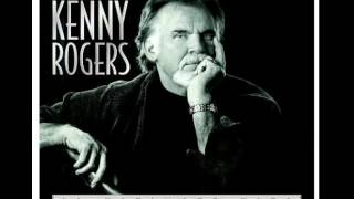 Kenny Rogers : Coward Of The County