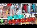 "NBA 2k18 MyTEAM Mode Breakdown! New Draft Mode (Pack & Playoffs) ""SuperMAX"" Pink Diamonds + MORE!"
