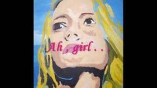 Girl-chris de burgh