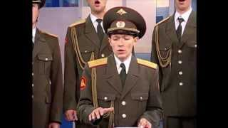 Russian Army Choir   Skyfall (Adele Cover)
