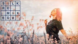 Terry Da Libra - Eunoia (Sundriver vs. Nitrous Oxide Remix) [Silk Music]