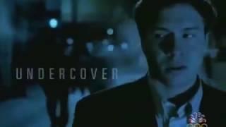 Undercover - Générique
