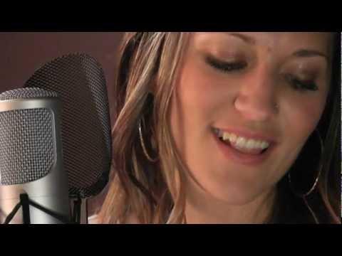 Danielle Greenwood - 'My Smile'