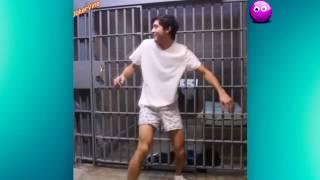 Супер Фокус   все лучшее Зак Король фокусы    смешное видео
