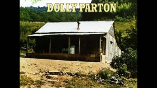 Dolly Parton 04 Daddy's Working Boots
