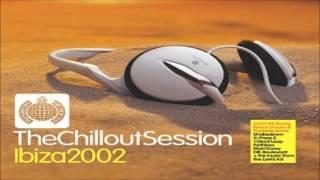 Basement Jaxx - Romeo (Acoustic Mix)