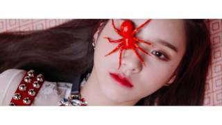 이달의 소녀/희진 (LOOΠΔ/HeeJin) 'ViViD' Official MV