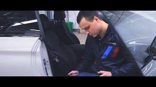 Как выбрать автомобиль с пробегом -Первичный осмотр Need-cars