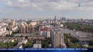 Главные новости. Выпуск от 16.07.2019