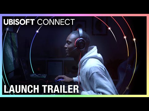 Ubisoft Club and Uplay Combined to Build the New Ubisoft Connect Ecosystem, Cross-Progression Across Platforms