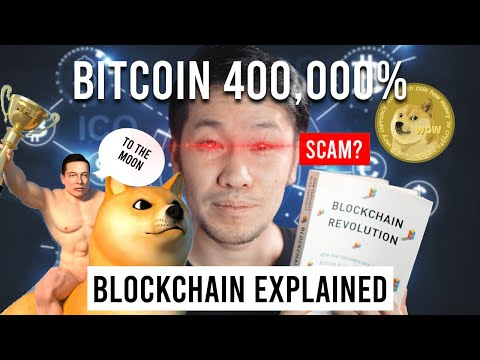 Bitcoin lazada