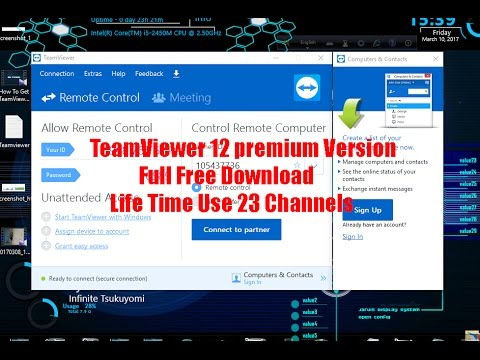 Buy teamviewer license for personal use