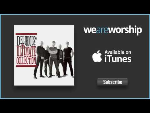 Lord You Have My Heart - Youtube Inspirational