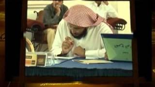 عرض مسابقة القرآن الكريم بين إدارات التربية والتعليم