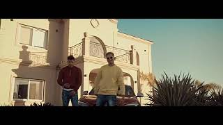 El Villano Ft Lhoan - Up - Video Oficial 2017