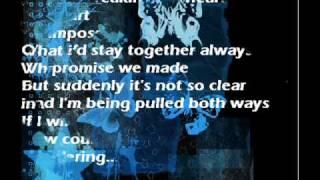 Cheetah Girls- What if Lyrics