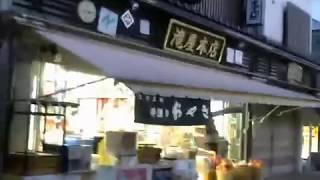 2017年9月29日金FC2ライブ観光スポット長野県長野市善光寺