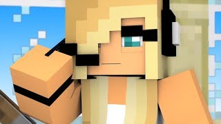 Top 10 Minecraft Songs, Animations, Music 2017! Top 10 Best Animated Minecraft Music Videos Ever
