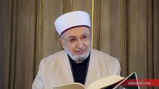 Kısa Video: Allah'ın Müminlere Verdiği En Büyük Lütuf