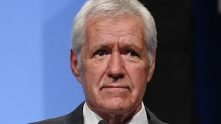 Times Alex Trebek Was Really Rude To Jeopardy Contestants