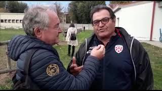 TOP12 - Rovigo: sovvertendo tutte le migliori spettative, I Medicei espugnano il Battaglini 20-18.
