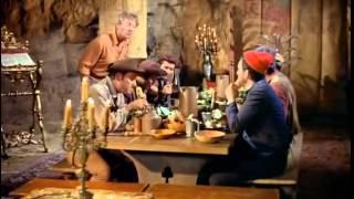 Daniel Boone Season 4 Episode 1 Full Episode