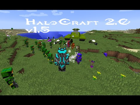 minecraft optifine for forge 1.8.9