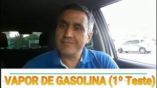 165df9b3e1d Descargar MP3 de Como Funciona O Kit Vapor De Gasolina gratis ...
