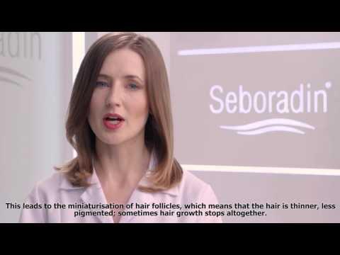Maska do włosów z witaminami dla opinii porost włosów