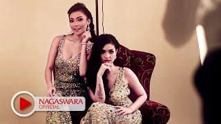 Duo Anggrek   Sir Gobang Gosir (Official Music Video NAGASWARA) #music