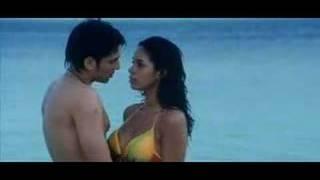 Hindi kissing songs