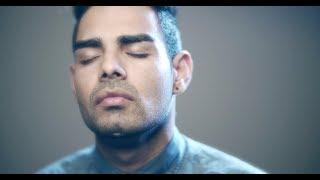 Teri Yaadan | Pav Dharia | Latest Punjabi Sad Songs 2016 | Lokdhun