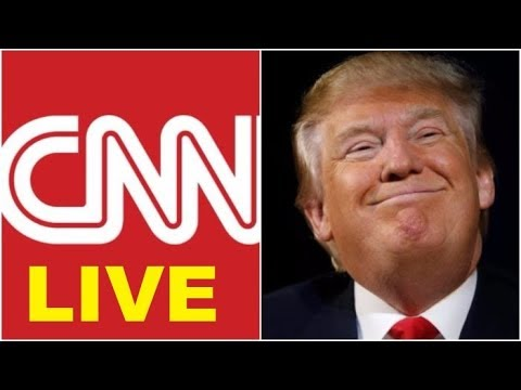 CNN Live teluguvoice