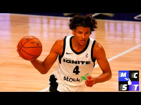 Pistons Strongly Considering Jalen Green For #1 Pick | Why Jalen Green is Behind Cade Cunningham!!!