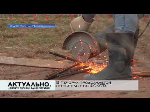 Актуально Псков / 17.11.2020