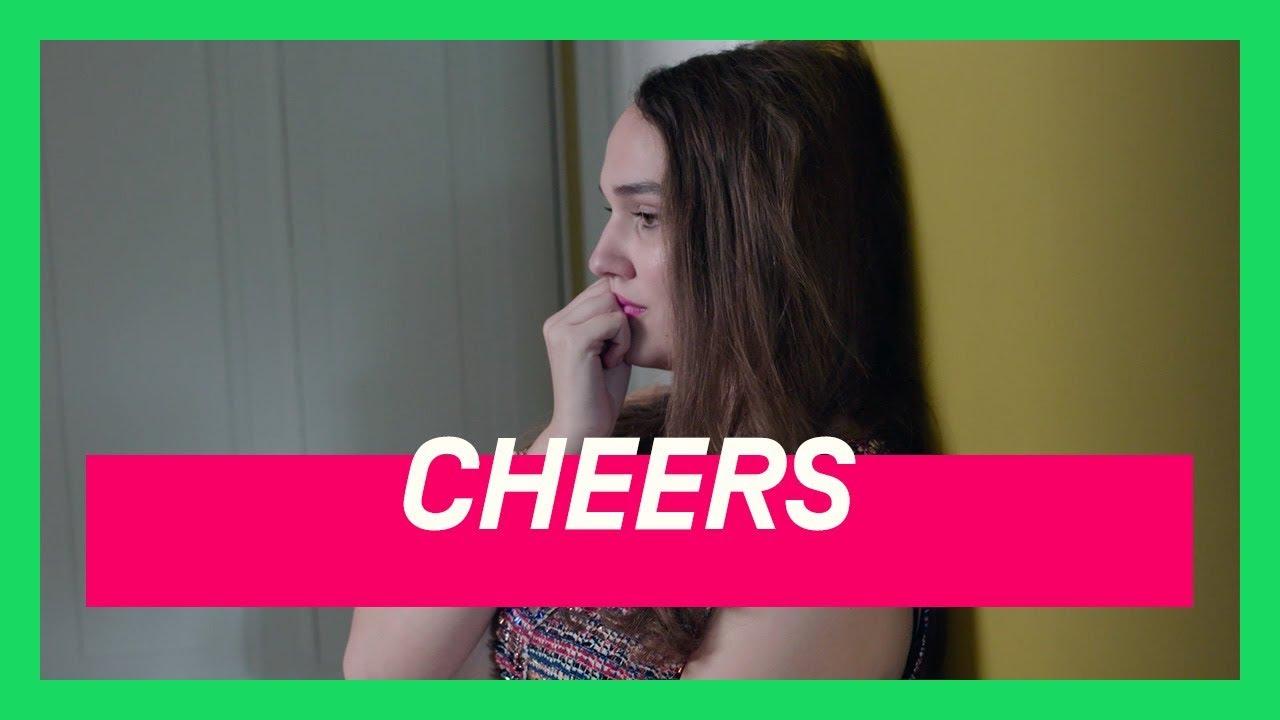 Cheers | DE SLET VAN 6VWO | S3•E11